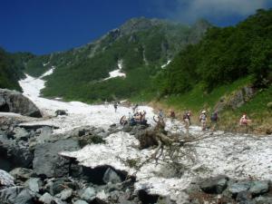 20080721北岳6