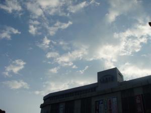 20080803姫路7