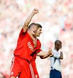 PROP090524-18-Liverpool_Tottenham.jpg