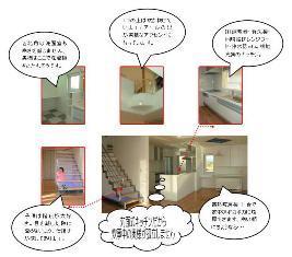 T様邸-2