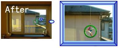 窓拭き-3