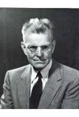 M.K.ハバート