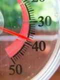 2006-06-23