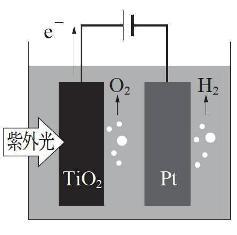 人工光合成-1
