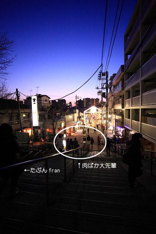 IMG_7825_2.jpg