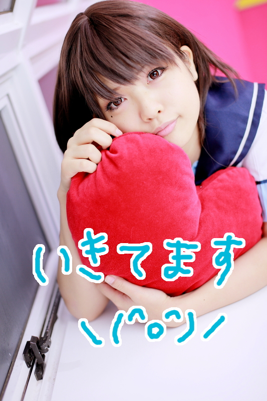 2012_03_17_ZEPS_GYOEN_042a.jpg