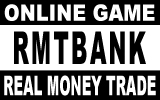 RMT銀行