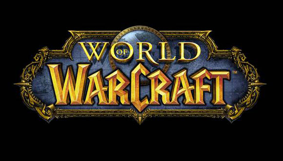 index-world-of-warcraft-logo.jpg