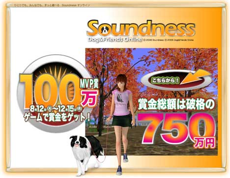 soundness_20080731062836.jpg