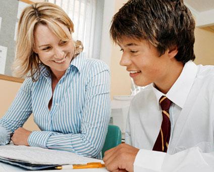 tutor_student.jpg