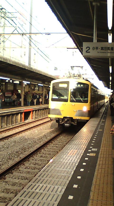 20081031080022.jpg