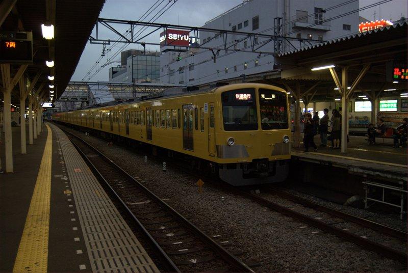 DSC_3595.jpg