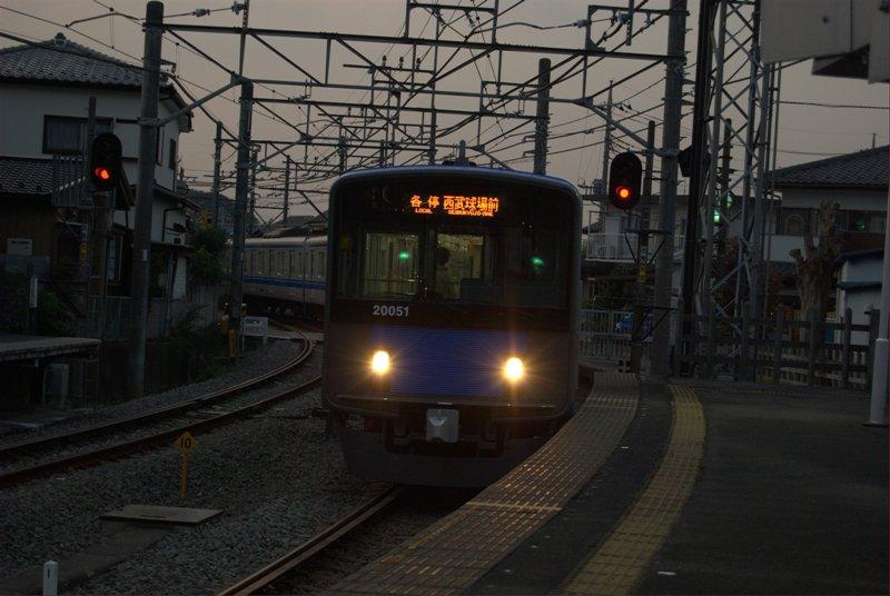 DSC_3826.jpg
