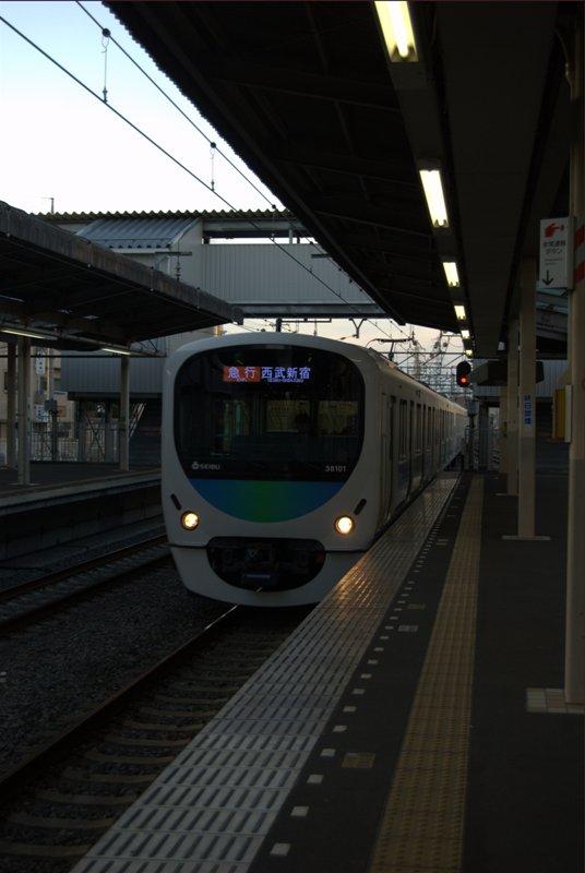 DSC_4481.jpg