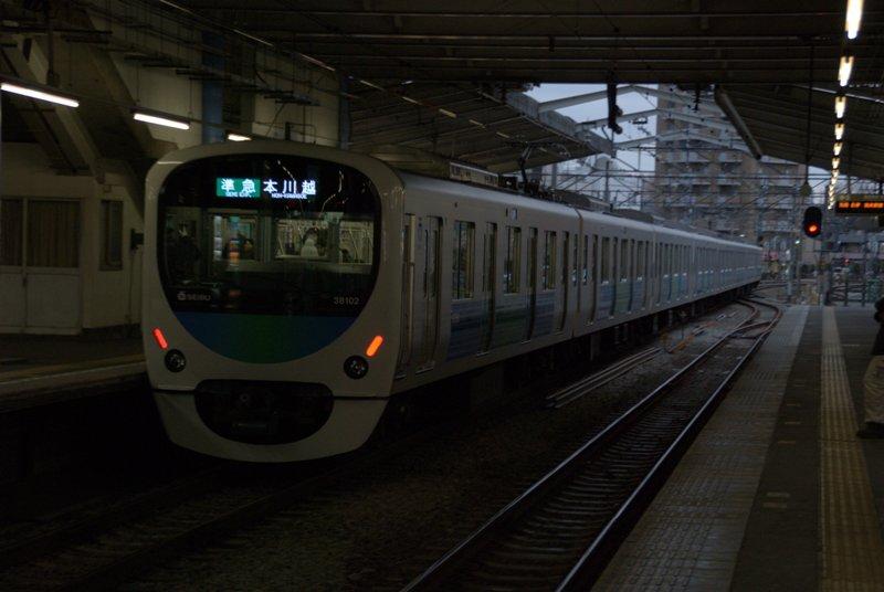 DSC_4650.jpg