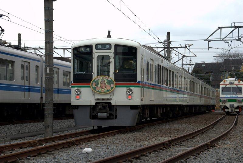 DSC_4885.jpg