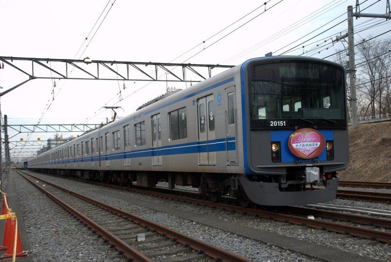 DSC_4888.jpg