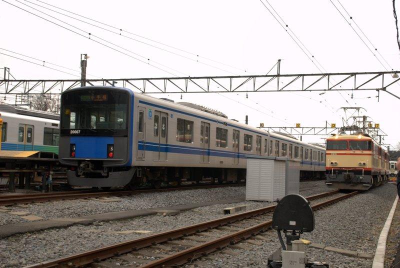 DSC_4929.jpg