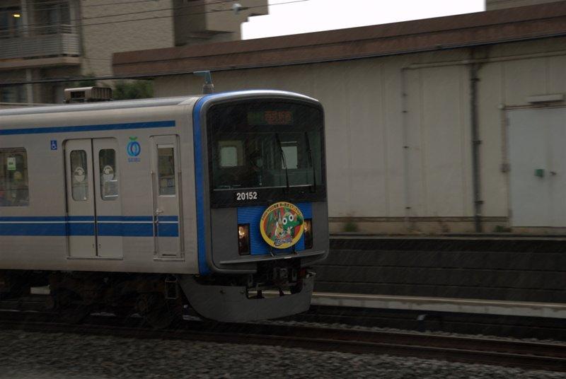 DSC_5141.jpg