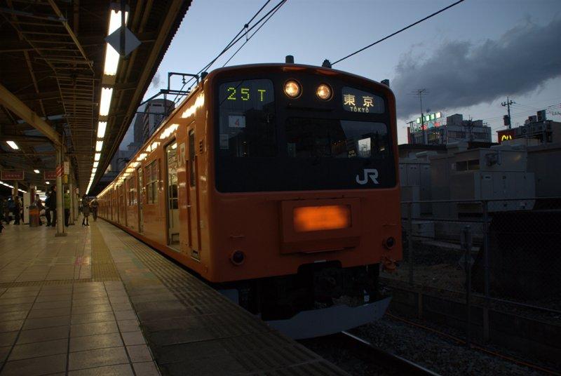 DSC_5151.jpg