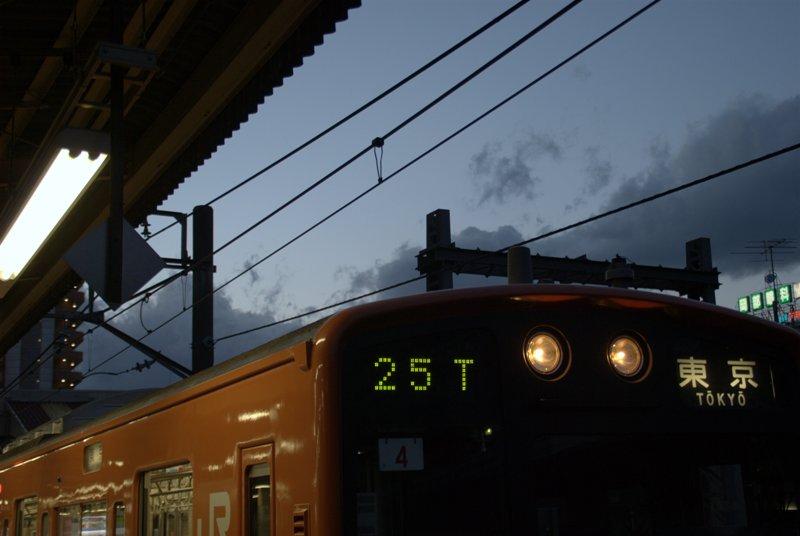 DSC_5155.jpg