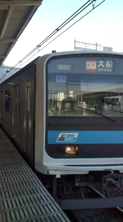 F1020307.jpg