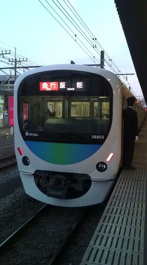 F1020317.jpg
