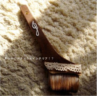1006_convert_20110418153712.jpg