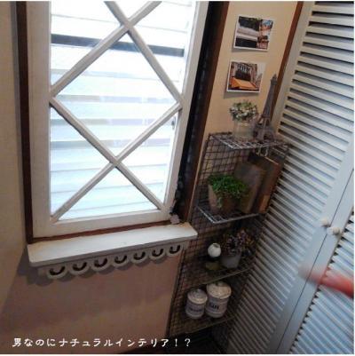 1160_convert_20110521220420.jpg