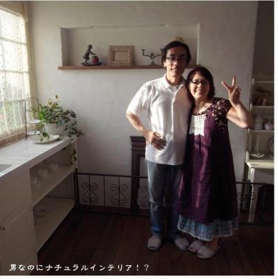 1161_convert_20110521220433.jpg