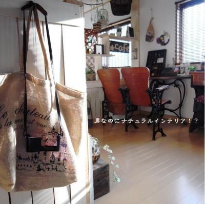 1176_convert_20110527142921.jpg