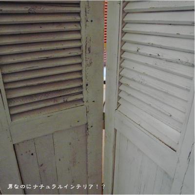 1191_convert_20110527162327.jpg