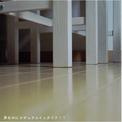1198_convert_20110530221814.jpg
