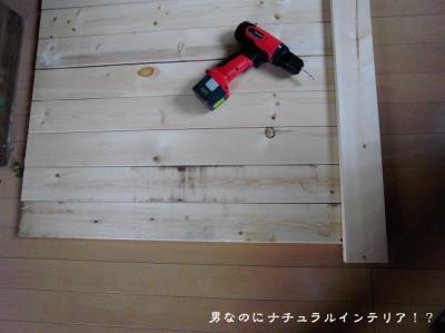1265_convert_20110612140658.jpg