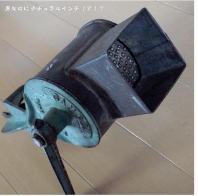 1271_convert_20110613173554.jpg