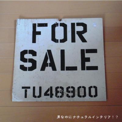 1291_convert_20110617204206.jpg