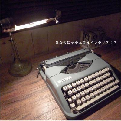 1315_convert_20110622231741.jpg