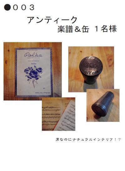 1362_convert_20110704020428.jpg