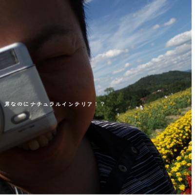 1393_convert_20110709193523.jpg