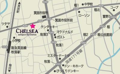 地図_convert_20110516162103