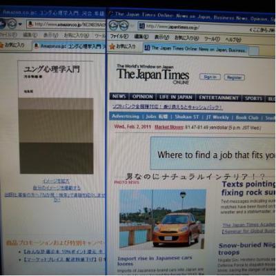 824_convert_20110202232230.jpg