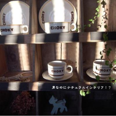 837_convert_20110210183758.jpg