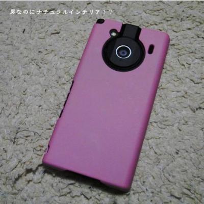 848_convert_20110213214941.jpg