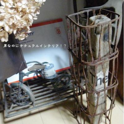868_convert_20110221180633.jpg