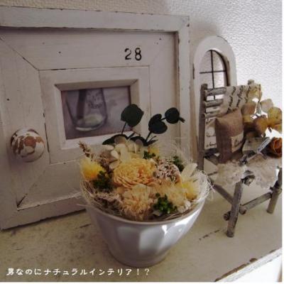 879_convert_20110222151122.jpg