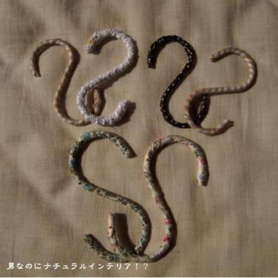 921_convert_20110307212519.jpg