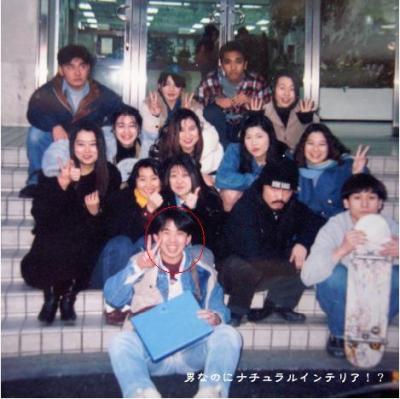 935_convert_20110309162939.jpg