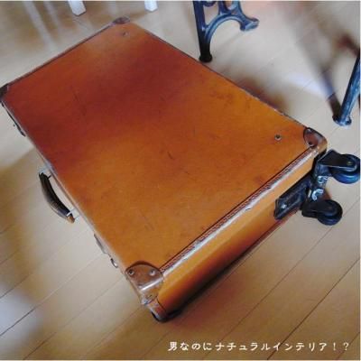 9_convert_20110724152553.jpg
