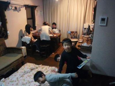 jun_convert_20110321150851.jpg
