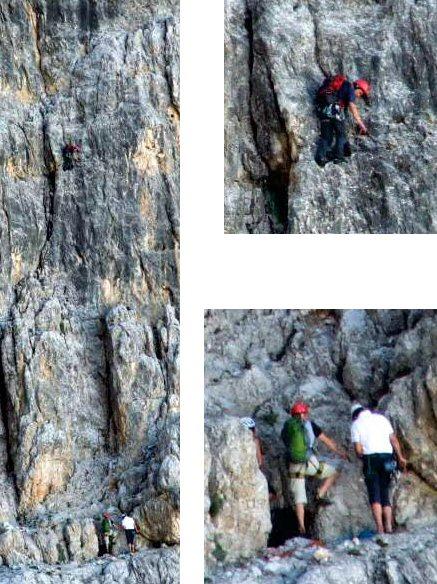 climber3.jpg